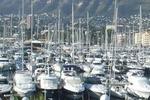 Denia Boat Show