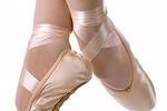 Giselle - Live Transmission from The Royal Ballet