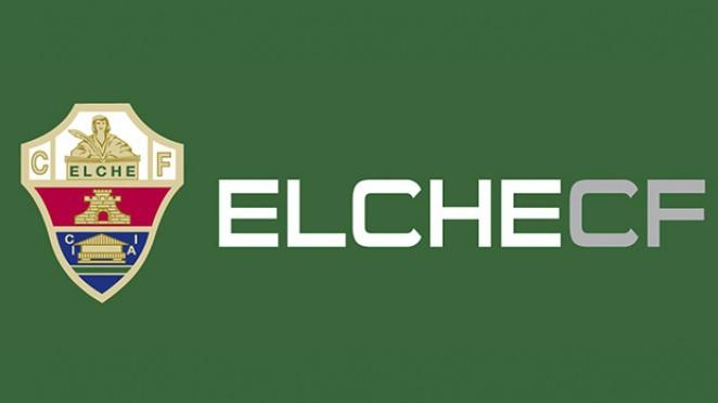 Elche v Girona