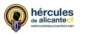 Hercules de Alicante v CF Gava