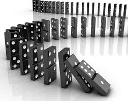 National Dominoes Championship