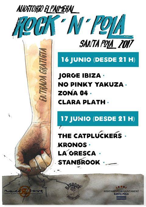 RocknPola 2017