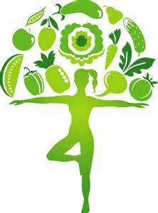 Workshop: Clean Yoga & Food