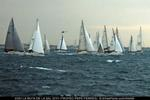 Salt Race from Denia to Ibiza