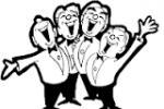 Spanish Association of Barbershop Singers' Convention