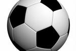 Sunderland FC Summer Camp in English