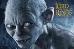 The Fortress Of The Ring - Tolkien exhibition