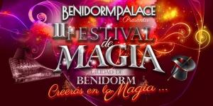 2nd Magic Gala