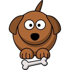 APASA Annual Dog Walk @ Javea
