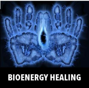 Bio-Energy Therapy - The Future Of Medicine