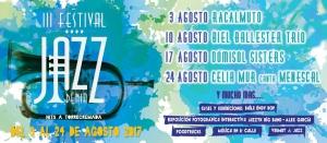 Festival Jazz Denia