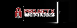Project X & PR Costa Blanca Launch Party