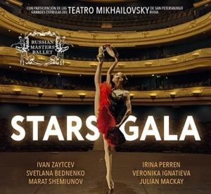 Stars Gala