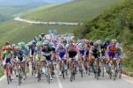 Tour of Spain cycling race - Vuelta España