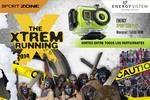 Xtrem Running Benidorm