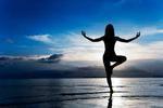 Yoga Rave Alicante