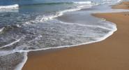 Orihuela Beach Resorts
