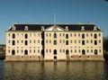 Scheepvaart Museum