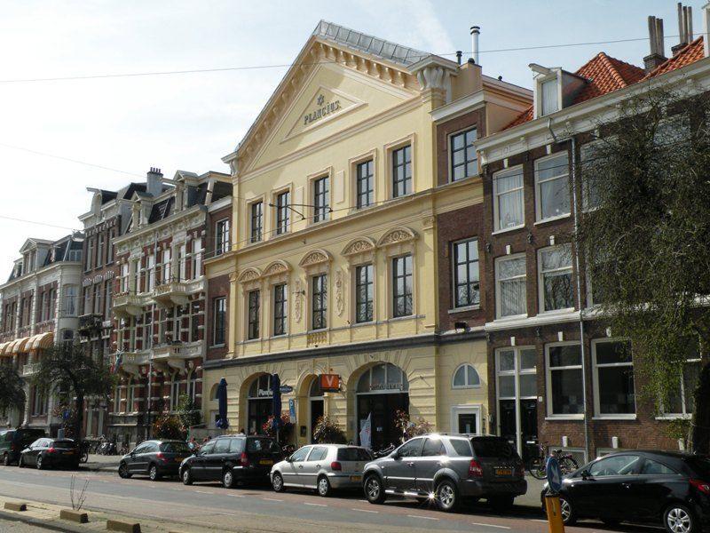 Verzets Museum