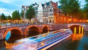 Amsterdam Photo Safari