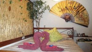 Barangay Bed & Breakfast Amsterdam