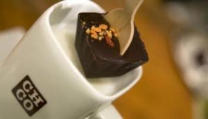 Chocolate Company