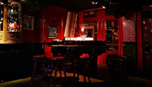 Maxim Pianobar