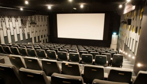 Studio K Cinema