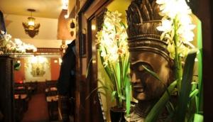Thai Bird Restaurant