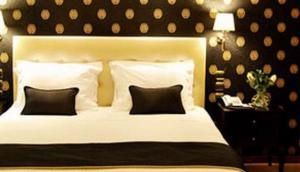 Ava Hotel Athens