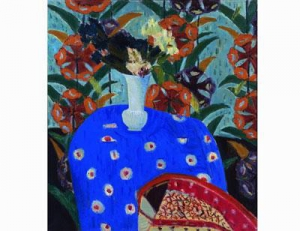 From the Exhibition: Great Russian Painters