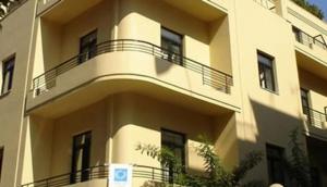 Best Western Dore Hotel Athens