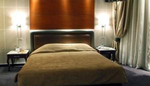 Best Western Hotel Fenix Glyfada