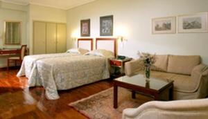 Best Western Ilisia Hotel Athens