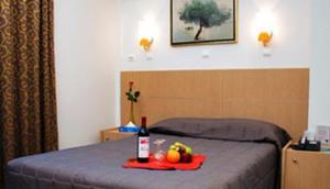 Best Western Zinon Hotel Athens