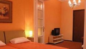 Diva Hotel Athens