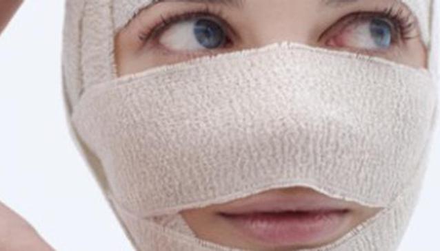 Dr Lyras Plastic Surgery