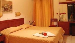 Epidavros Hotel Athens
