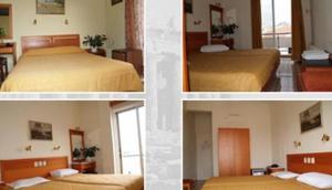Erechthion Hotel Athens