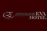 Eva Hotel Athens