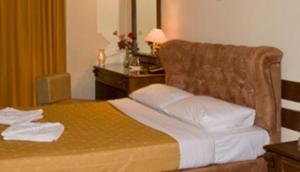 Galini Palace Hotel Voula