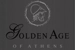 Golden Age Hotel Athens