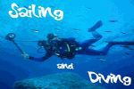 Halkeas Diving