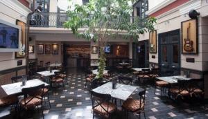 Hard Rock Café Athens