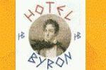 Hotel Byron Athens