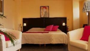 Hotel Niki Athens