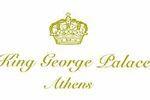 King George Palace