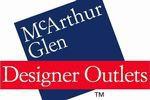 McArthurGlen Designer Outlet