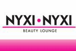NYXI NYXI Beauty Lounge