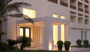 Plaza Resort Hotel Anavyssos